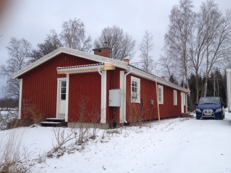 20130111-152503.jpg